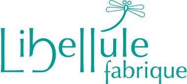 Logo-libellule-fabrique